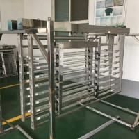 冠宇GY-320-8-4紫外线消毒模块设备