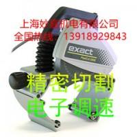 精密切割,操作简便,安全性高的电子调速切管机220E