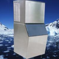 ZBJ-200L制冰机
