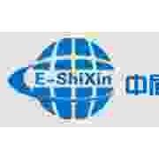 北京中展世信国际展览服务有限公司